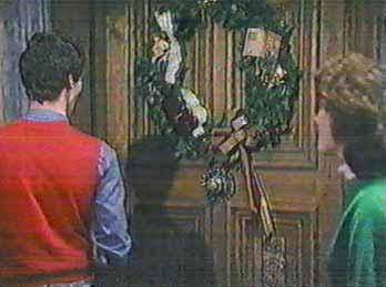 Сериал СантаБарбара смотреть 1993 все серии  Santa